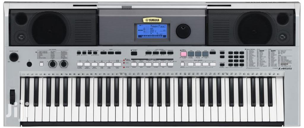 Quality Yamaha Keyboards | Musical Instruments & Gear for sale in Kisii Central, Kisii, Kenya