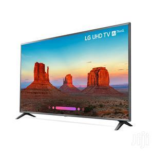 Quality LG Tv's | TV & DVD Equipment for sale in Kisii, Kisii CBD
