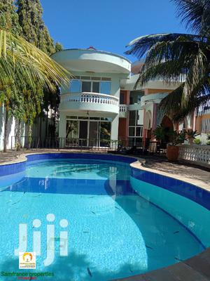 Mini Flat in Nyali for Sale | Houses & Apartments For Sale for sale in Mombasa, Nyali