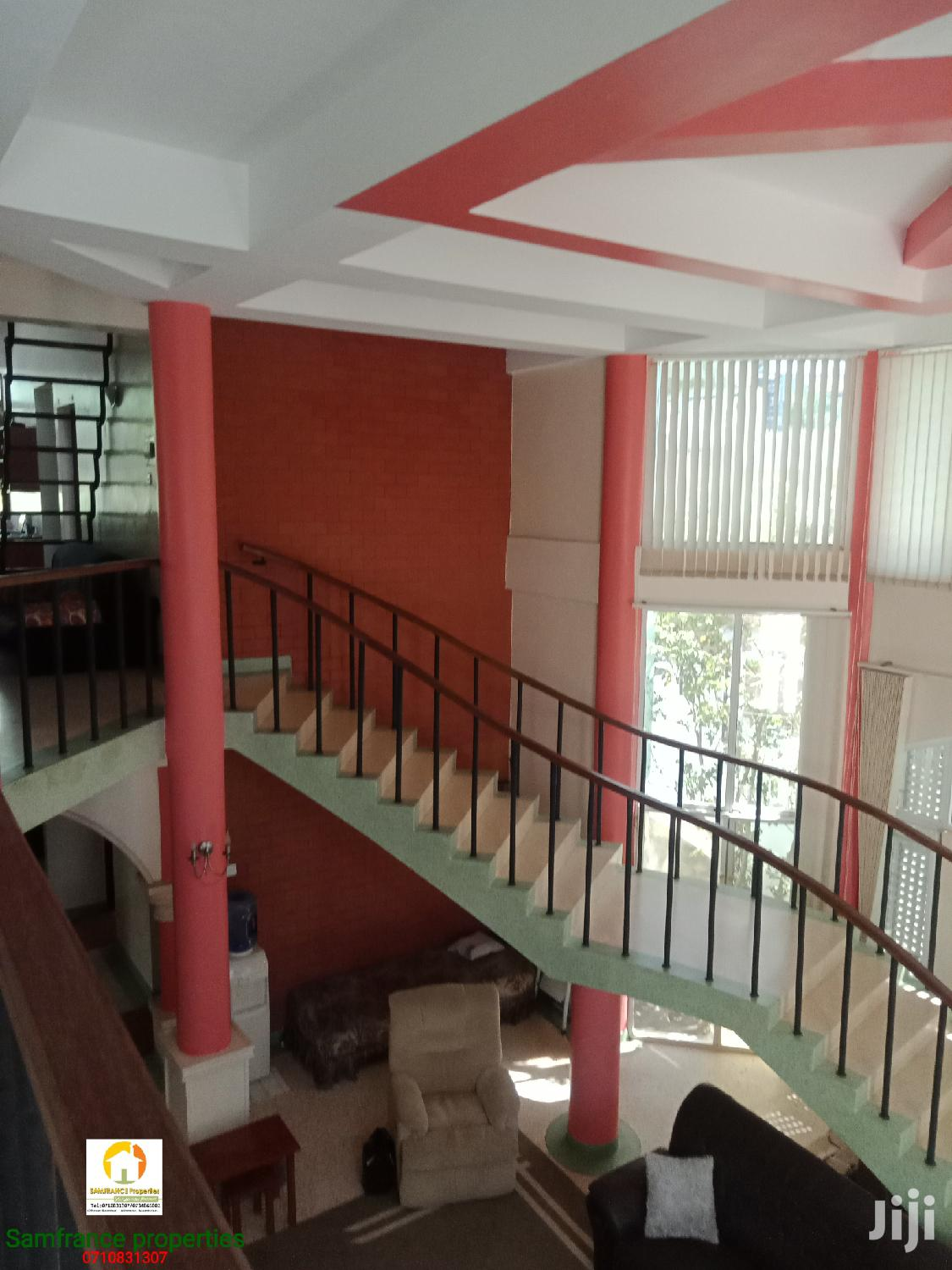 Mini Flat in Nyali for Sale | Houses & Apartments For Sale for sale in Nyali, Mombasa, Kenya