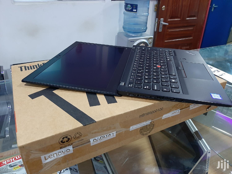 "New Laptop Lenovo ThinkPad X1 Carbon 13.3"" 256GB SSD 16GB RAM  | Laptops & Computers for sale in Nairobi Central, Nairobi, Kenya"