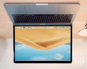 Laptop Apple MacBook Pro 8GB Intel Core i7 SSD 512GB | Laptops & Computers for sale in Nairobi, Nairobi Central