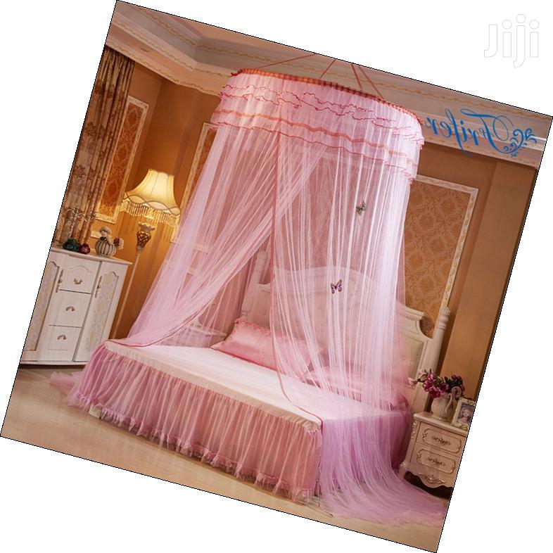Archive: All Types of Mosquito Nets Available.