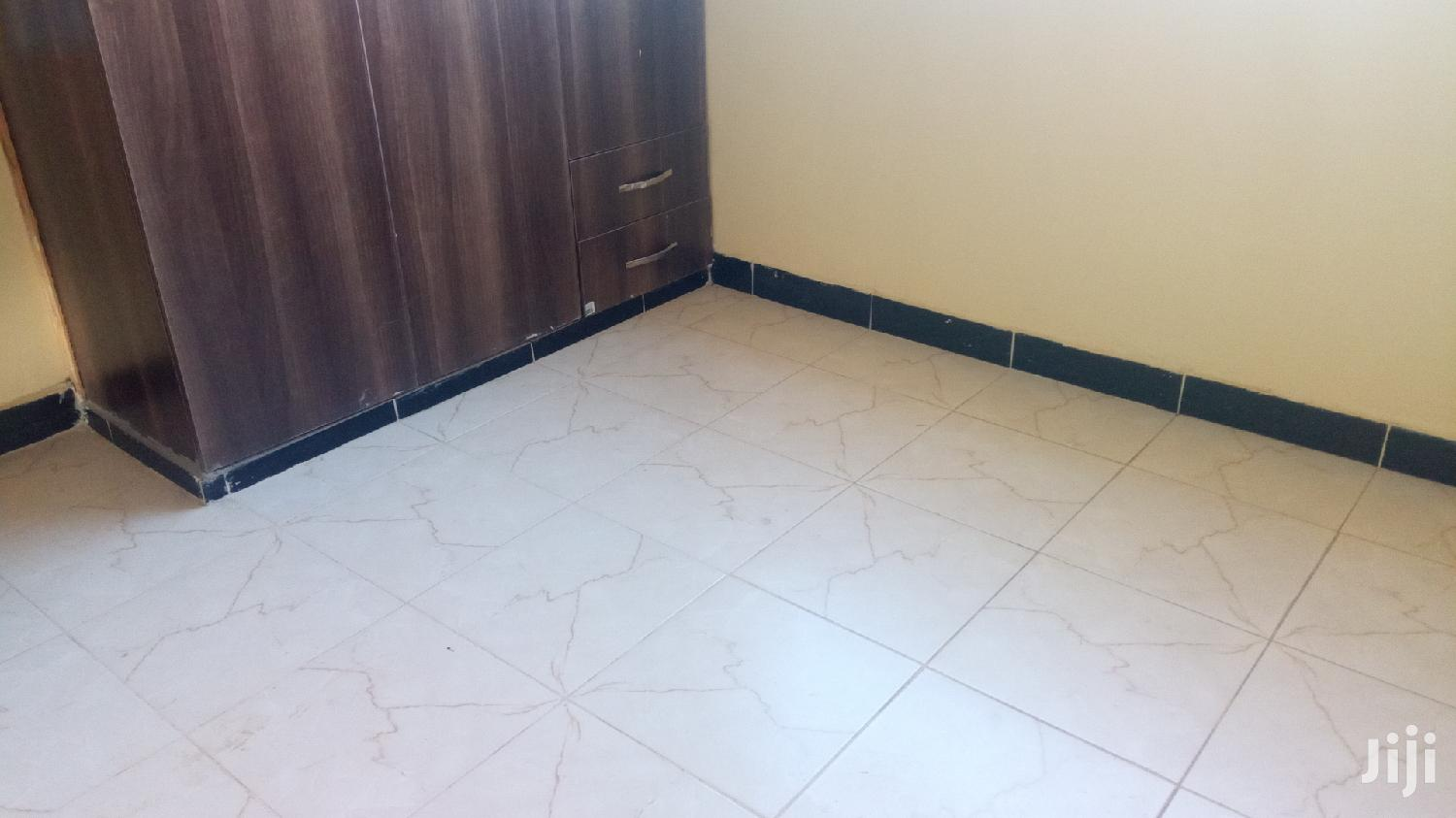 Archive: 2,3 Bedrooms Executive Apartment in Ongata Rongai for Rent