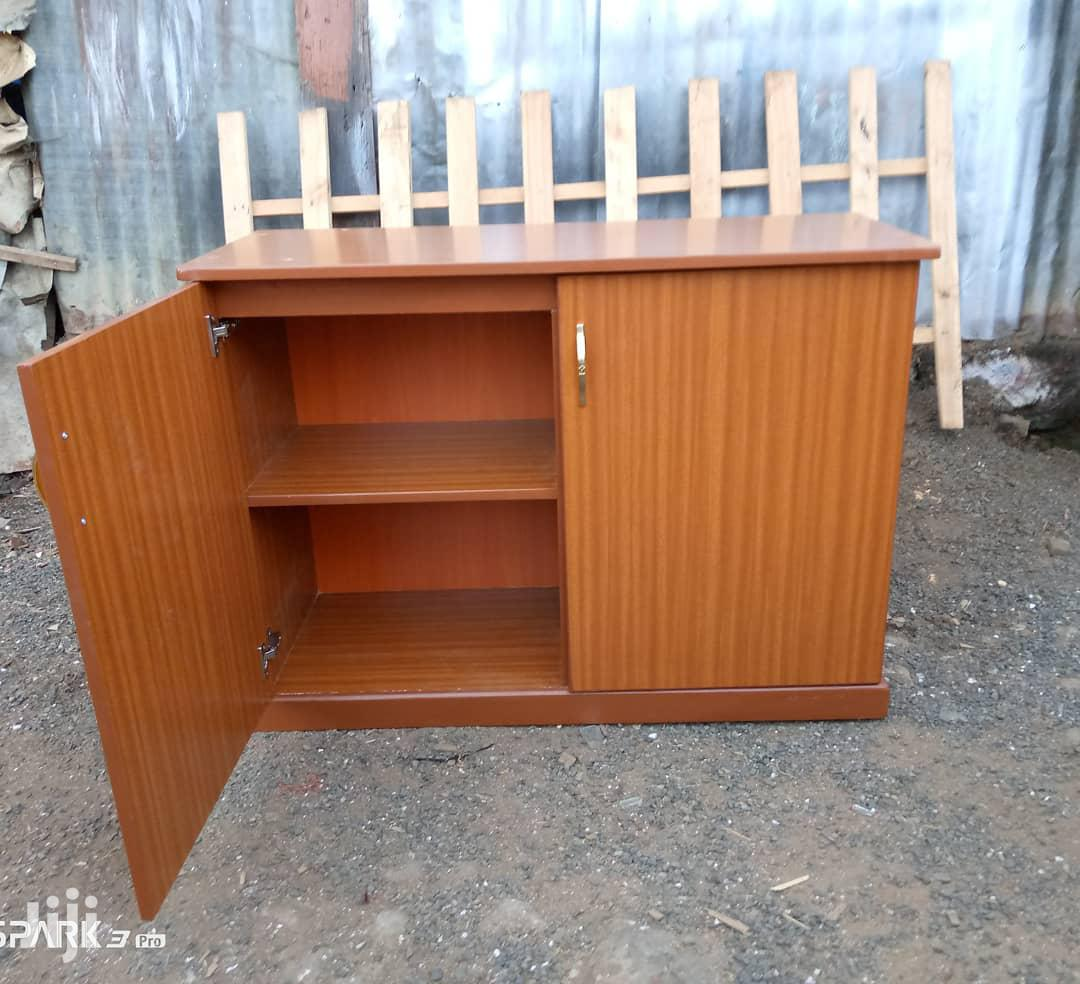 Kitchen Table | Furniture for sale in Dagoretti, Nairobi, Kenya
