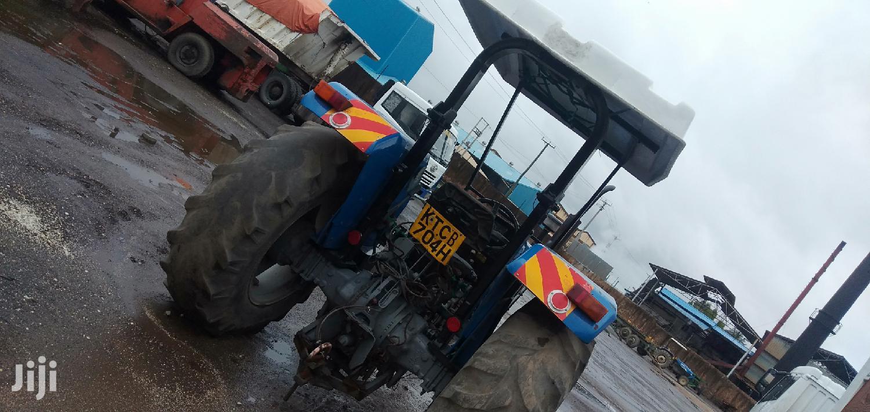 Messy Ferguson Tractor | Heavy Equipment for sale in Changamwe, Mombasa, Kenya