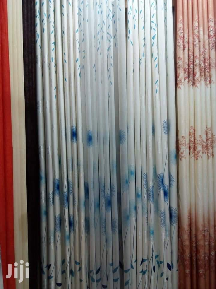 Curtains Curtains | Home Accessories for sale in Riruta, Nairobi, Kenya