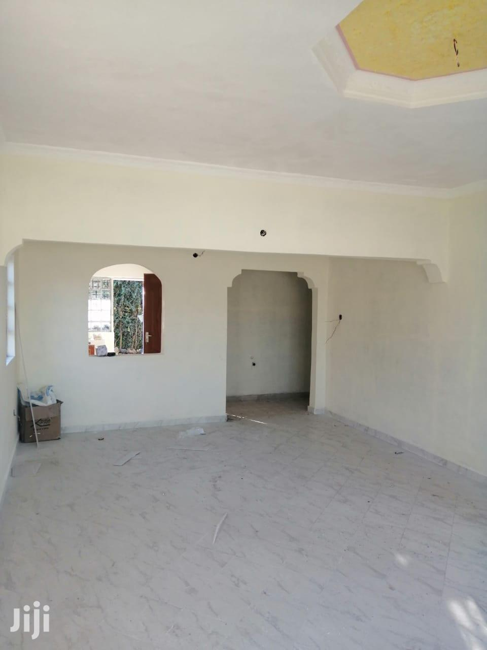Archive: Spacious Three Bedrooms for Rent