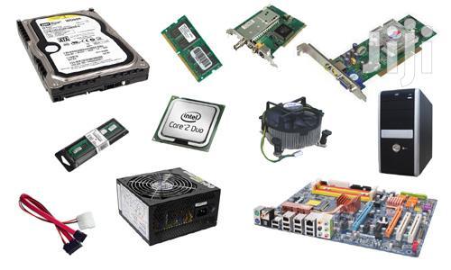 Your Laptop Upgrade Dangpte Computers. Original Accessories.
