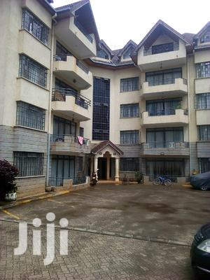 To Let 3bdrm With Dsq at Lavington NAIROBI Kenya   Houses & Apartments For Rent for sale in Nairobi, Lavington