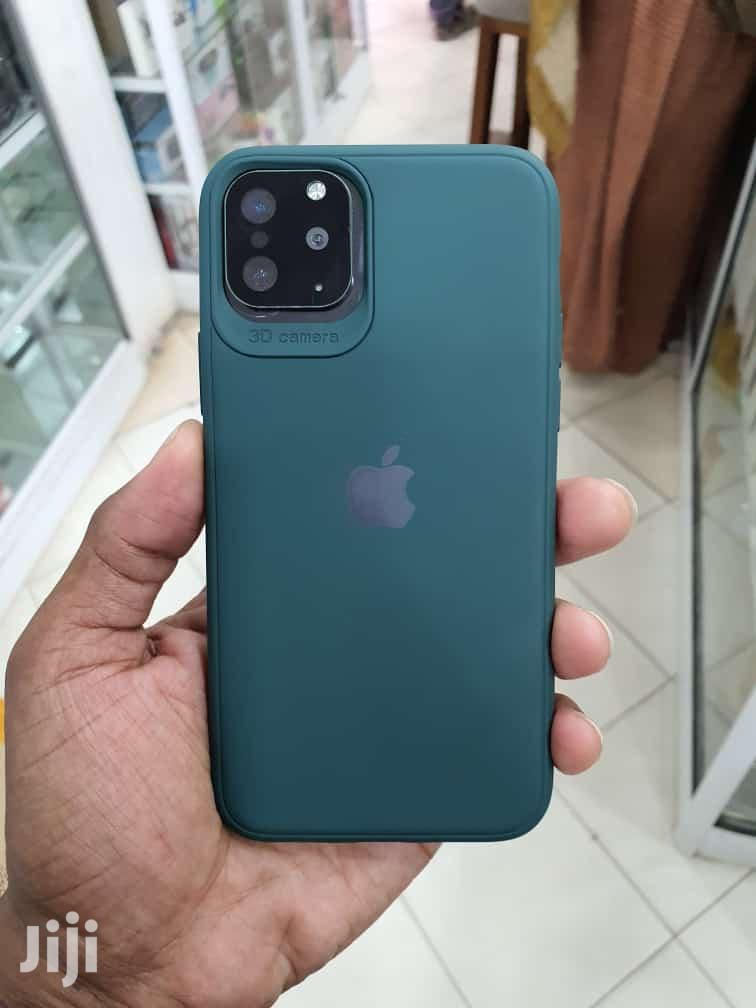 Transformation iPhone X To 11 Pro | Accessories for Mobile Phones & Tablets for sale in Mvita, Mombasa, Kenya