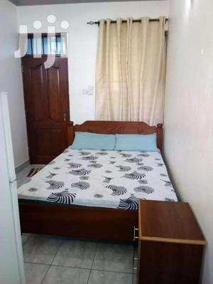 BEDSITTER FULLFARNISHED Available Mtwapa RAYOHPROPERTIES | Short Let for sale in Kilifi South, Shimo La Tewa