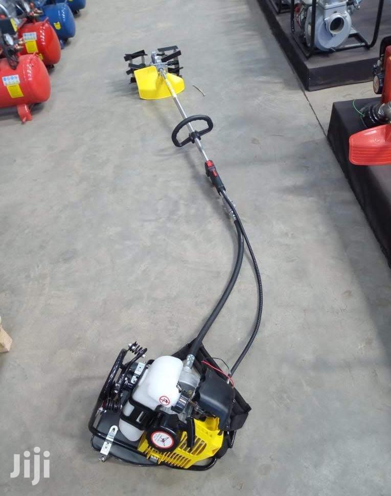 Brand New AICO Combined Tiller. | Farm Machinery & Equipment for sale in Embakasi, Nairobi, Kenya