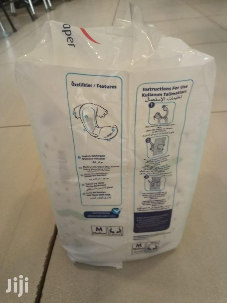 Adult Diapers *Medium* | Bath & Body for sale in Kilimani, Nairobi, Kenya