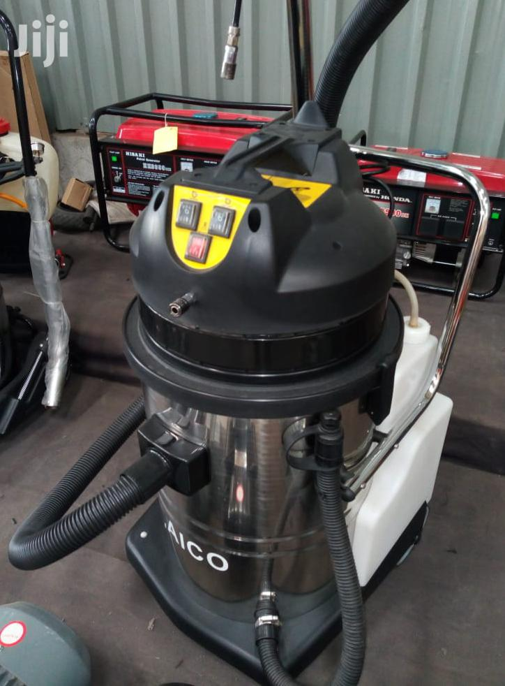 Brand New 40l Carpet Cleaner | Home Appliances for sale in Embakasi, Nairobi, Kenya