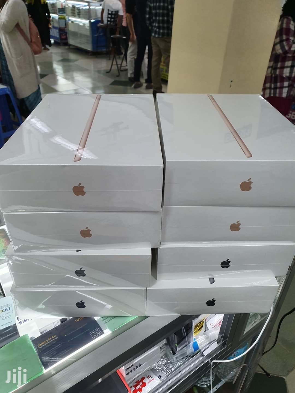 New Apple iPad 10.2 128 GB Gray | Tablets for sale in Nairobi Central, Nairobi, Kenya