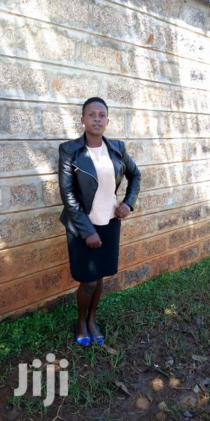 NGO JOBS For Form Four Leavers And Graduates   Accounting & Finance CVs for sale in Trans-Nzoia, Sitatunga