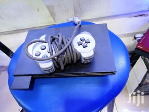 Ps2 Used With 10 Games