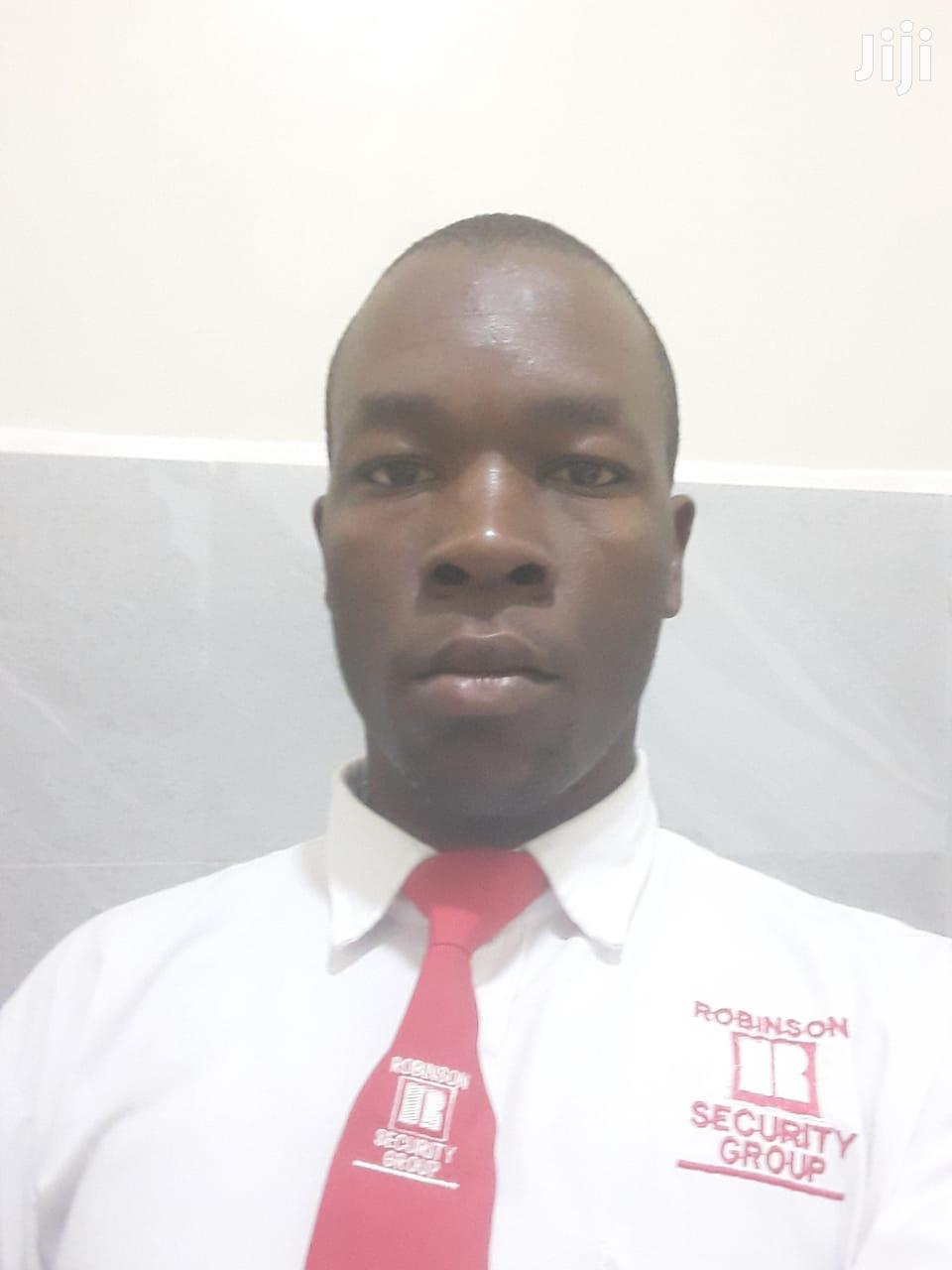 Receptionist, Cleaner | Office CVs for sale in Rhoda, Nakuru, Kenya