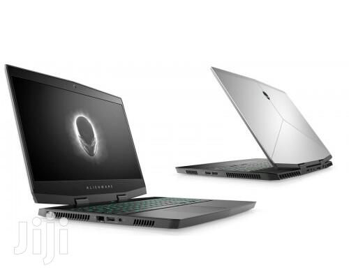 Laptop Dell Alienware 15 16GB Intel Core i7 SSHD (Hybrid) 1T | Laptops & Computers for sale in Nairobi Central, Nairobi, Kenya
