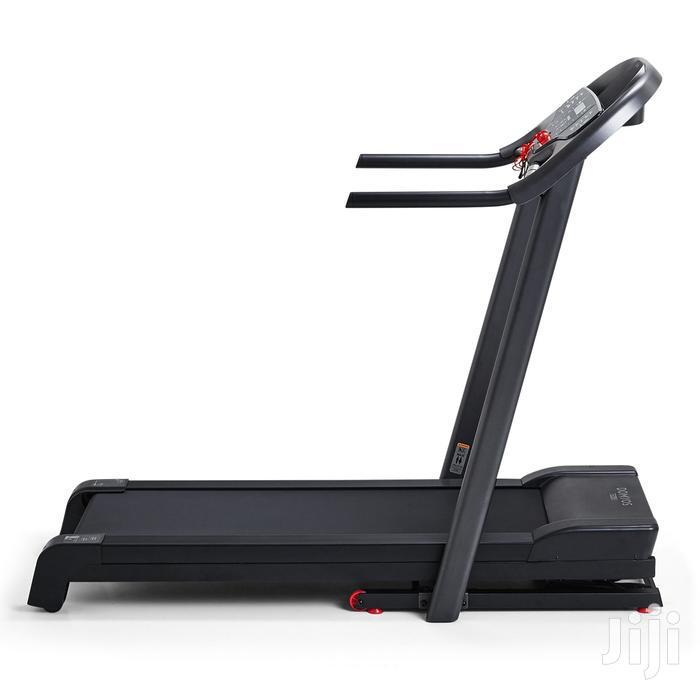 Clearance Sale! Treadmills