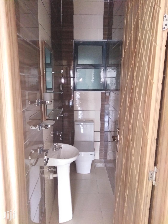 2 and 3 Bedroom Apartment 4 Rent at Section 58 Estate in Nakuru Town. | Houses & Apartments For Rent for sale in Nakuru East, Nakuru, Kenya