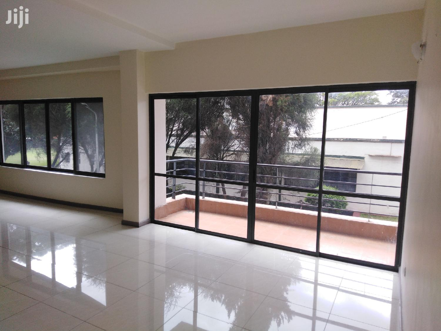 2 and 3 Bedroom Apartment 4 Rent at Section 58 Estate in Nakuru Town.
