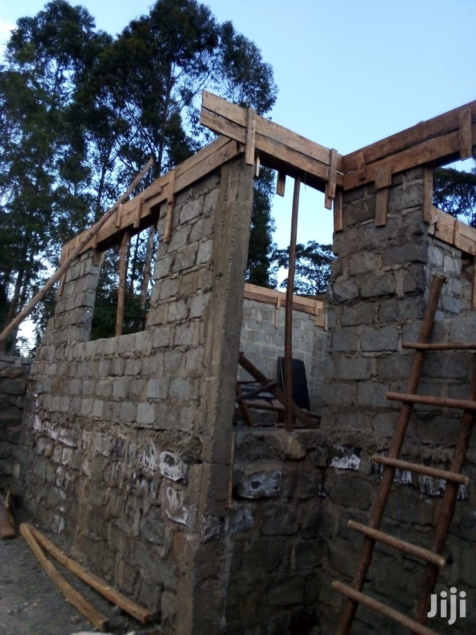 Archive: Construction Expert Service