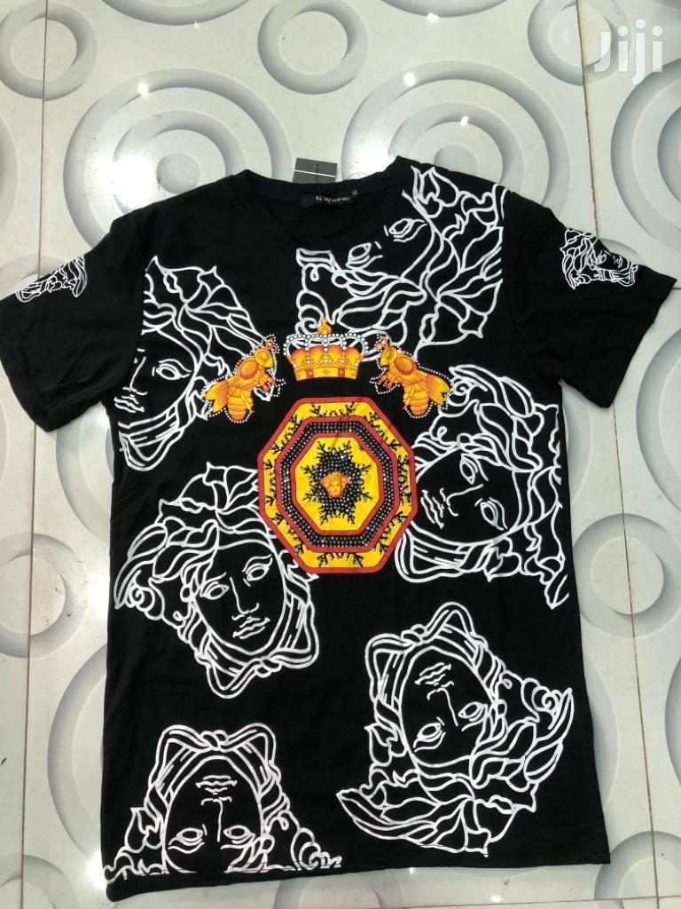 Archive: Classy T-Shirts