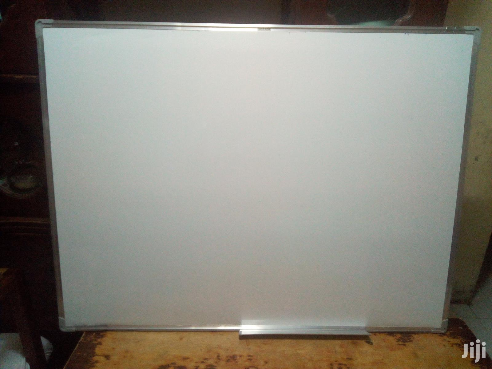 Archive: Whiteboards Sale