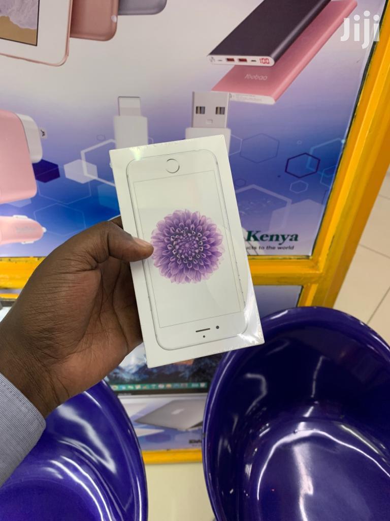 Apple iPhone 6 16 GB Gold | Mobile Phones for sale in Kisauni, Mombasa, Kenya