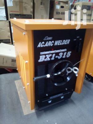Welding Machine | Electrical Equipment for sale in Nairobi, Kilimani