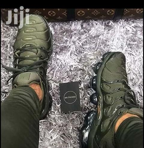 Vapourmax Sneakers