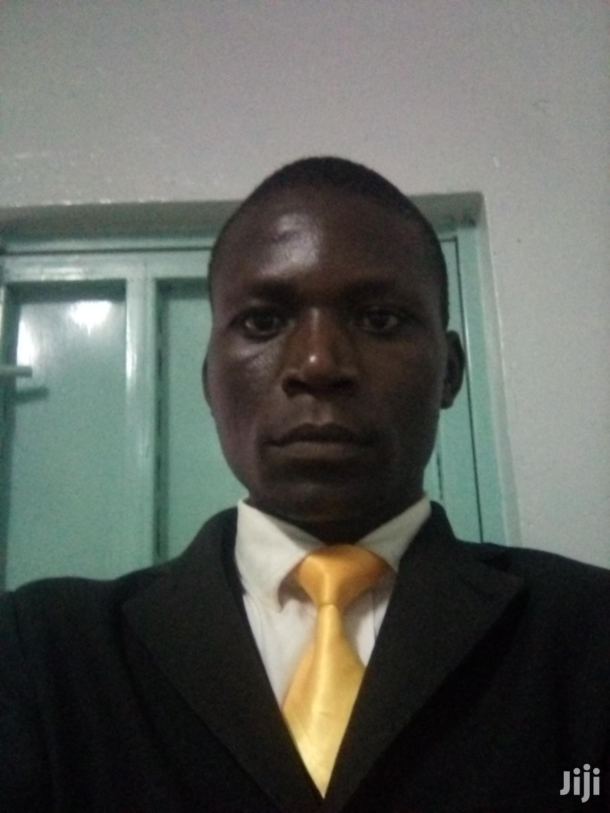 Advertising & Marketing CV | Advertising & Marketing CVs for sale in Chemuche, Kakamega, Kenya