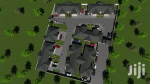 Affordable House Is Here For You.3bedroom At Joska Off Kangundo | Houses & Apartments For Sale for sale in Nairobi, Nairobi Central