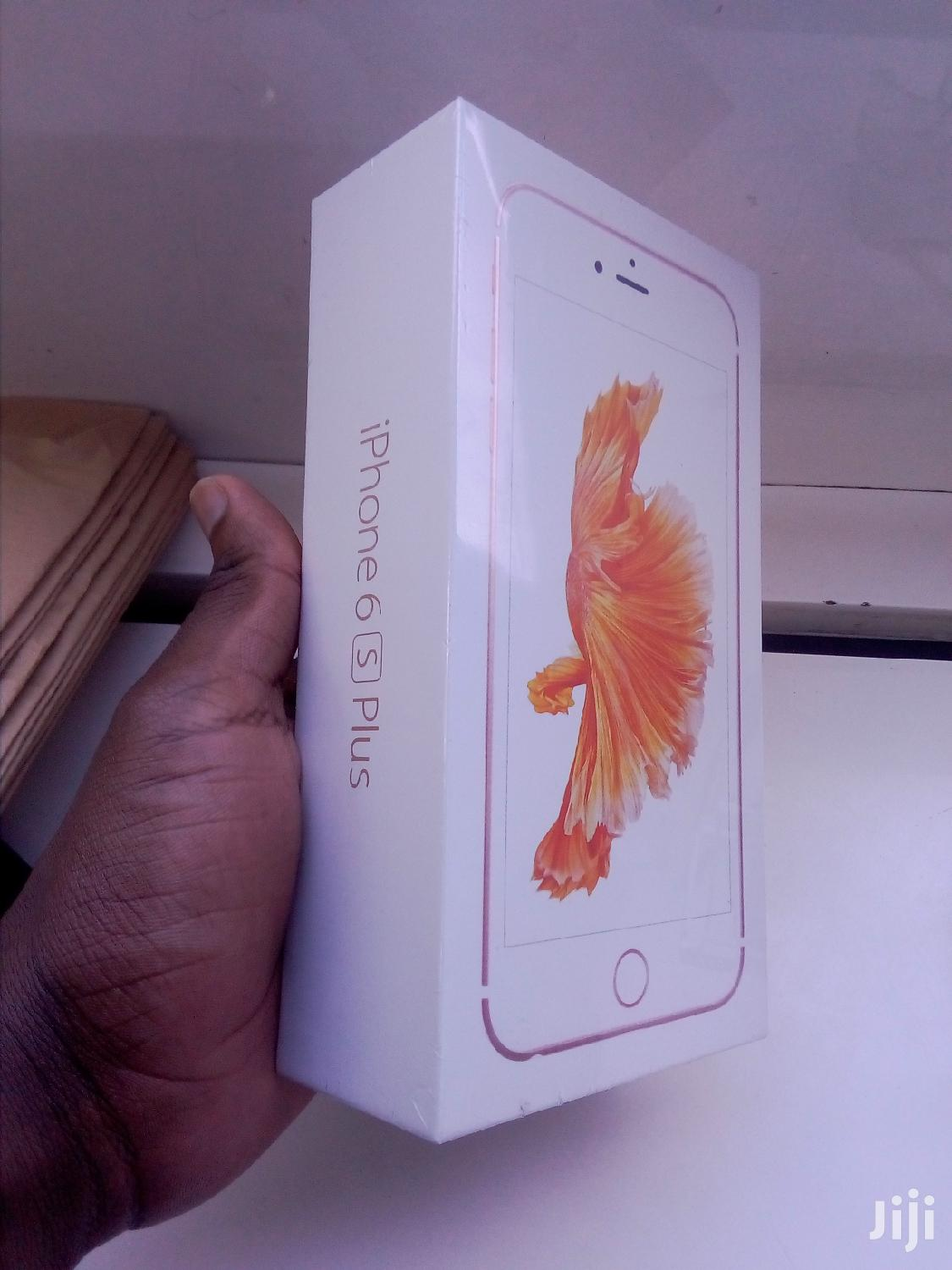 New Apple iPhone 6 Plus 128 GB | Mobile Phones for sale in Nairobi Central, Nairobi, Kenya