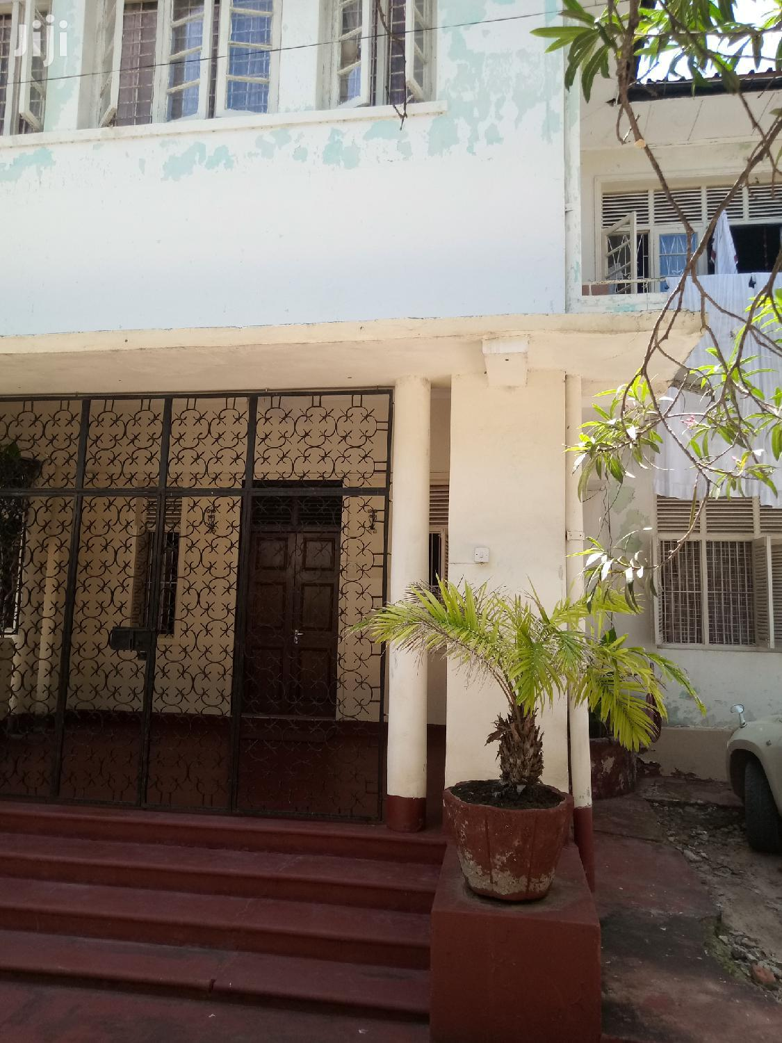 House for Sale   Houses & Apartments For Sale for sale in Nyali, Mombasa, Kenya