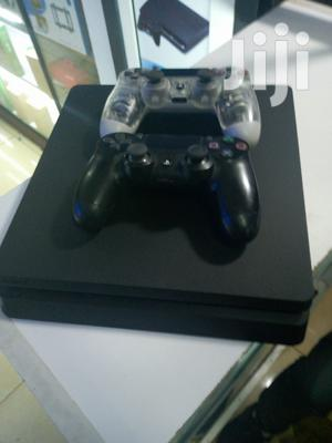 Playstation 4 Gaming Console | Video Game Consoles for sale in Nairobi, Nairobi Central
