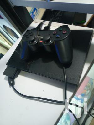 Playstation 2 Machine | Video Game Consoles for sale in Nairobi, Nairobi Central