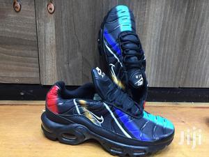 Men Casual Nike Air Casual Sneakers | Shoes for sale in Nairobi, Nairobi Central