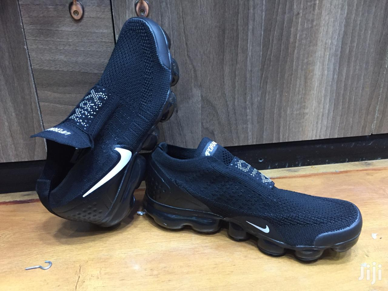 Unisex Casual Nike Vapormax Sneakers | Shoes for sale in Nairobi Central, Nairobi, Kenya