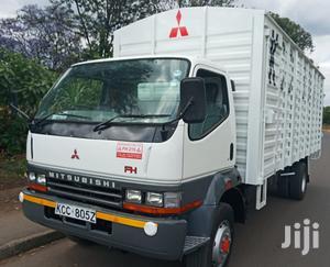 Embakasi Kuhama Guys   Logistics Services for sale in Nairobi, Embakasi
