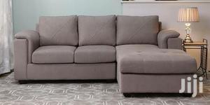 Quality Sofas   Furniture for sale in Nairobi, Kahawa