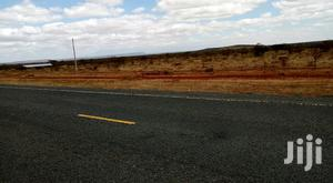 1/8 Acre Plots In Emali Plots On Highway   Land & Plots For Sale for sale in Makueni, Emali/Mulala