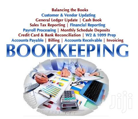 Company Registration/Business Registration Services