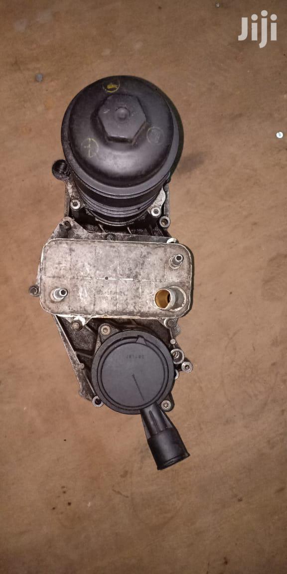 Tdv8 Oil Cooler | Vehicle Parts & Accessories for sale in Pangani, Nairobi, Kenya