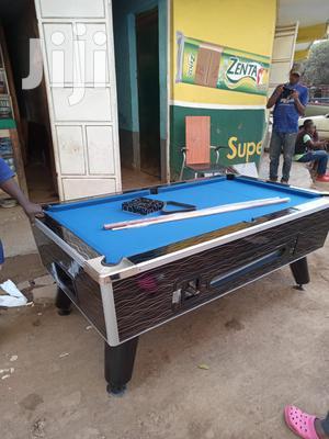 Pooltables   Sports Equipment for sale in Nairobi, Kariobangi