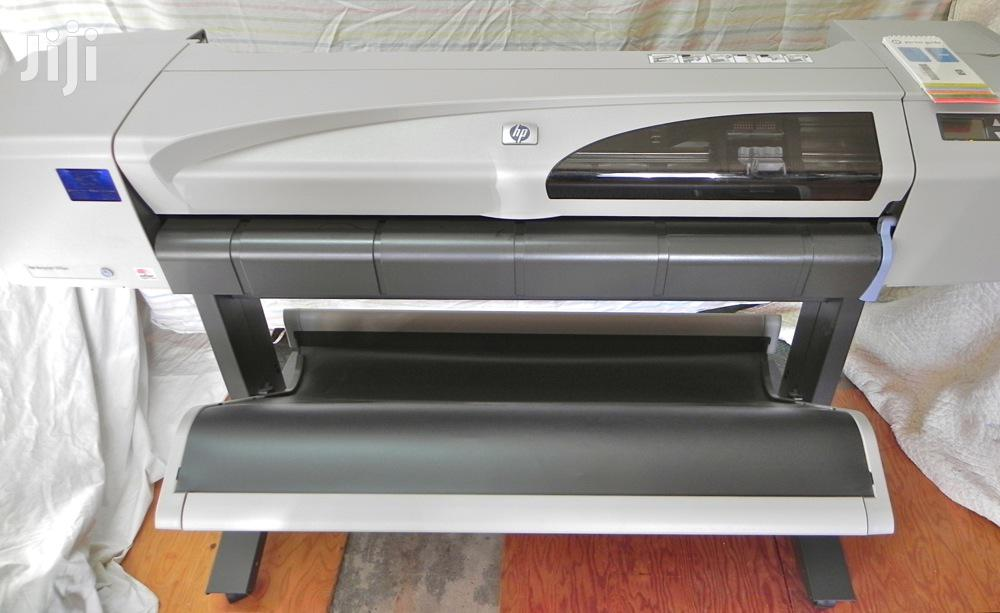 HP Design Jet / Plotters Expert..All Printers Spare Parts
