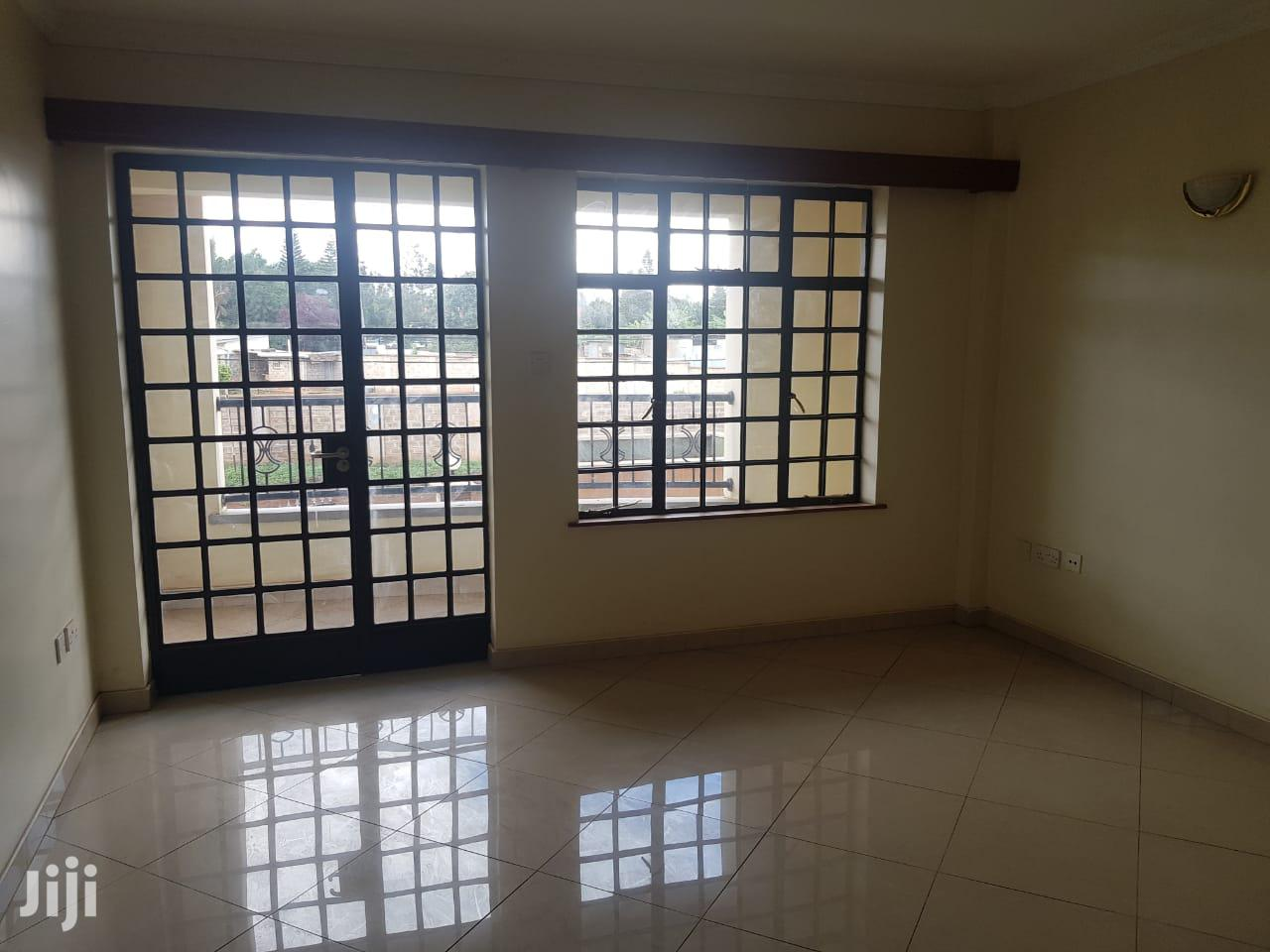 Gardens Estate Apartment Thome | Houses & Apartments For Rent for sale in Baba Dogo, Nairobi, Kenya