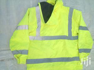 Safety Reflective Jackets   Safetywear & Equipment for sale in Kiambu / Kiambu , Kiambu CBD